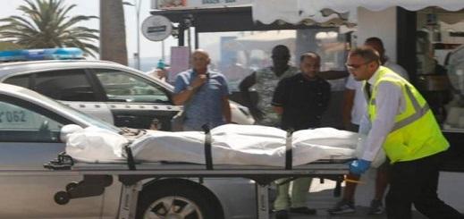 ذبح صاحب مطعم مغربي على يد طباخ بإسبانيا