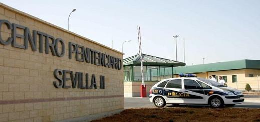 فرار سجين مغربي من سجن إسبانيا خلال ترحيله إلى المغرب