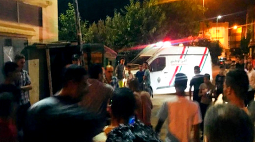 مدينة السعيدية تهتز على جريمة قتل بسبب 5 دراهم قرب ملهى ليلي