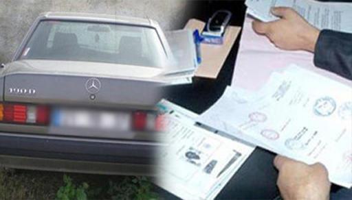 يهم الجالية.. الجمارك تحدد الشروط القانونية للسيارات المرقمة بالخارج الموجهة للمتلاشيات