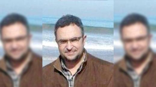 """عبد الكريم حلات يكتب.. المحطة الحرارية """"بويافا"""" أخطر مشروع على الناظور"""