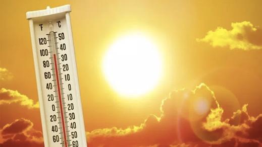 طقس أول أيام العيد.. درجات الحرارة مرتفعة في مجموعة من المدن المغربية