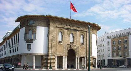 البنوك المغربية تطالب بما يبرر مصدر العملات الأجنبية أثناء تحويلها