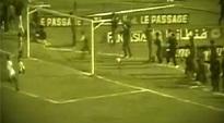 تاريخ المواجهات بين المنتخبين المغربي والتونسي