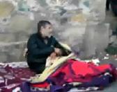 مواطن من الناظور يطرد من مستشفى خنيفرة