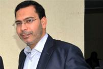 مصطفى الخلفي:أعضاء الحكومة سيكشفون عن ممتلكاتهم للعموم