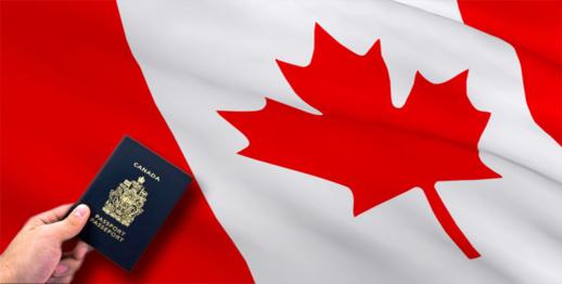 كندا تحذر المغاربة من المكاتب الوهمية للهجرة