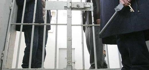 إدارة السجون تكشف حقيقة وقوع مواجهات دامية بين عصابتين داخل السجن