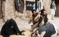 نقاد مغاربة يهاجمون أفلاما تسيء الى الإسلاميين