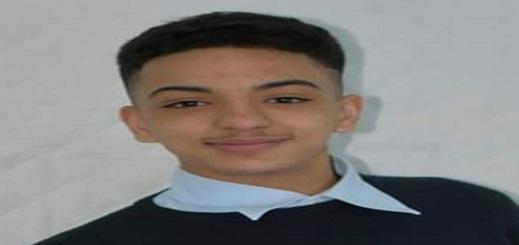 عائلة طفل مغربي دهسته سيارة شرطة ببروكسيل لا زالت تبحث عن شاهد مجهول على الجريمة