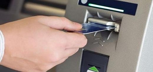 إيقاف مغربي بإسبانيا بسبب سرقة الرمز السري للبطاقات البنكية