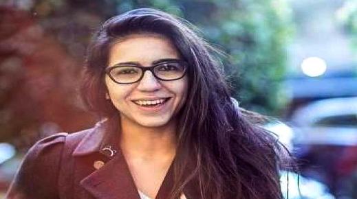 مريم السكروحي.. ابنة الحسيمة التي تسعى لتصميم منازل المستقبل من نيويورك