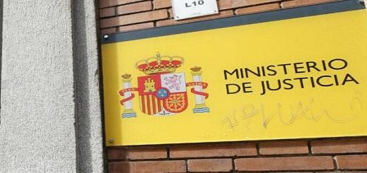 إسبانيا ترفض منح جنسيتها لمهاجر مغربي يقيم بها لأزيد من 15 سنة لهذا السبب