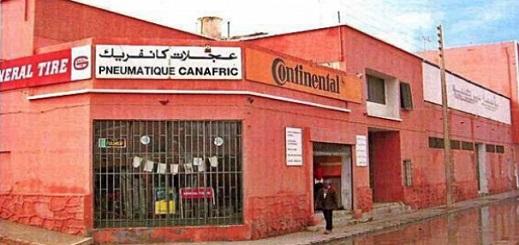 بعد عقود من الزمن.. أسرة إسبانية تطالب باستعادة أملاكها التي تركتها بالمغرب بعد خروج المستعمر