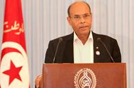 الرئيس التونسي يشدد على أهمية تواجد المغرب بمنظومة الاتحاد الإفريقي