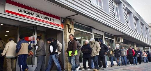 إسبانيا.. أزيد من 244 ألف من المغاربة مسجلين في الضمان الاجتماعي