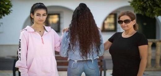 القضاء الإسباني يقرر في شكاية والدة ملكة الجمال المغربية ضد حزب معادي للمهاجرين
