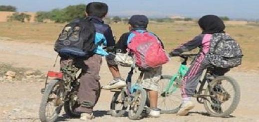 الحكومة مطالبة بدمج التعليم الأولي في السلك الابتدائي في أجل 3 سنوات