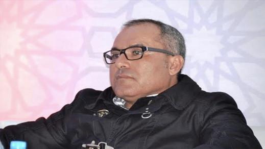 محمد بوزكو يكتب.. فرصة لإنقاذ المدينة
