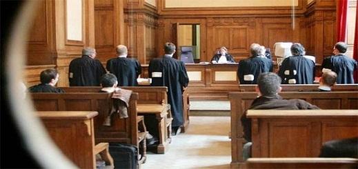 بروكسل : إمرأة محجبة ترفع دعوى قضائية على شركة للحافلات بسبب التمييز