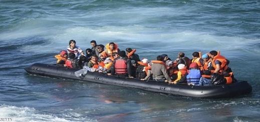 المغاربة أكثر الأفارقة هجرة إلى إسبانيا خلال 8 أشهر من السنة الحالية