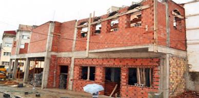 لجنة النور بمسجد إشوماي تناشد كافة المحسنين للتبرع وجمع المساعدات