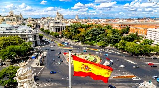 """بعد إفلاس شركة """"توماس كوك"""" للرحلات.. نحو 500 فندق في اسبانيا سيغلق أبوابه"""