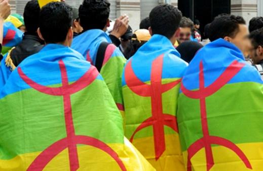 صدور قانون جديد يلزم التقاضي بالأمازيغية في المحاكم وكتابة الوثائق الادارية بحروف تيفيناغ
