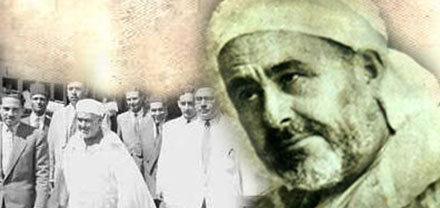 حكاية زعيم جمهورية الريف الخطابي الذي لا قبر له في المغرب
