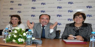حزب الأصالة والمعاصرة يعقد مؤتمره الاستثنائي أيام 17 و 18 و19 ببوزنيقة