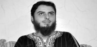 الأستاذ محمد زريوح يدعو الى تطبيق الشرع الإسلامي لمواجهة الإجرام المنتشر بالناظور