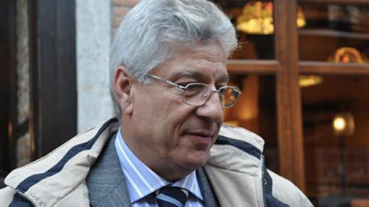 بوجيدة يستعد لمغادرة الأمانة الجهوية لنقابة الاتحاد المغربي للشغل ومؤتمر جهوي قبل نهاية السنة