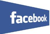 """""""فيسبوك"""" يتحول الى برلمان ظل مغربي للمحاسبة"""