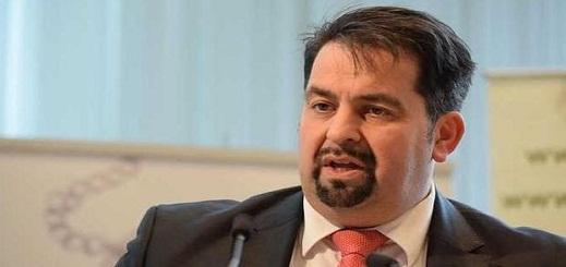 رئيس المجلس الأعلى للمسلمين في ألمانيا يحذر من تنامي التطرف والعنصرية بالبلاد
