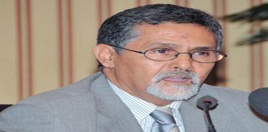 بوكوس متفائل بمستقبل الأمازيغية بالمغرب