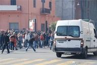 الحكومة المغربية تؤكد احترام حق الاحتجاج