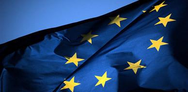 الاتحاد الأوروبي يشيد بالاتفاق الفلاحي مع المغرب