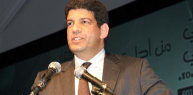 انتخاب مصطفى البكوري أمينا عاما لحزب الأصالة والمعاصرة وحكيم بنشماس رئيسا للمجلس الوطني