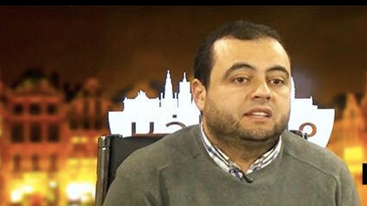 محمد الشرادي يكتب.. استفزاز للمغاربة جميعا