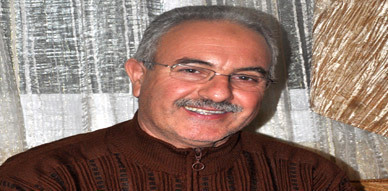 النائب البرلماني السيد نور الدين البركاني يخصص بريدا الكترونيا للتواصل مع المواطنات و المواطنين