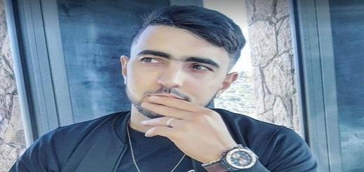 اعتقال ناشط في حراك الريف بمدينة أمزورن وتوجيه تهم ثقيلة له