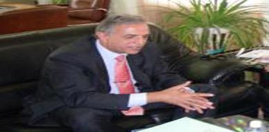 استقالة رئيس المجلس البلدي للقصيبة بمعية ثلاثة من نوابه