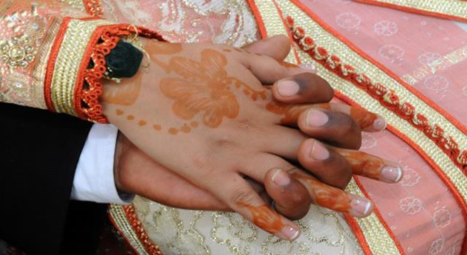 مندوبية التخطيط تكشف ارتفاع سن الزواج بثمان سنوات مقارنة مع الأعوام الماضية