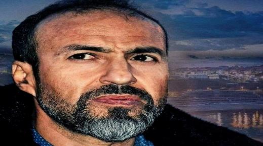 """بعد 4 أيام من الإضراب عن الطعام.. نقل معتقل """"حراك الريف"""" محمد جلول إلى مصحة سجن طنجة"""