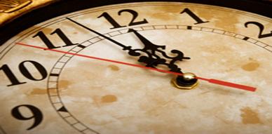 المصادقة على مشروع إضافة 60 دقيقة ما بين شهري مارس وشتنبر
