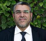 الرميد: عدد المغاربة المتبرعين بأعضائهم بعد الوفاة لم يتعدى 800 حالة