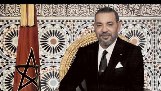 الملك محمد السادس يعين شكيب بنموسى رئيسا للجنة الخاصة بالنموذج التنموي