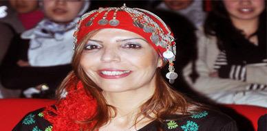 """""""سيكوديل"""" تحتفي باليوم العالمي للمرأة في حضور الممثلة المغربية لطيفة أحرار"""