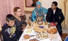 انعكاسات الأزمة الاقتصادية على المهاجرين المغاربة بإسبانيا