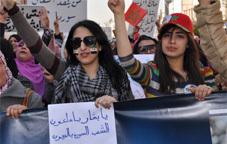 900 مغربي يغادرون الأراضي السورية